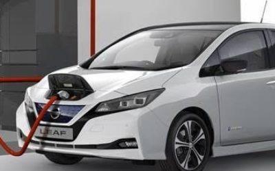 Carros Elétricos – Benefícios fiscais
