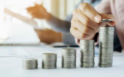 Apoio extraordinário à redução da atividade económica Sócios Gerentes