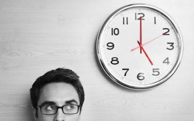 Covid-19 – Impostos: Novos prazos de entrega e pagamento