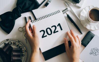 2021: Novos prazos de pagamento do IVA
